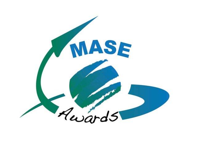 MASE-Awards