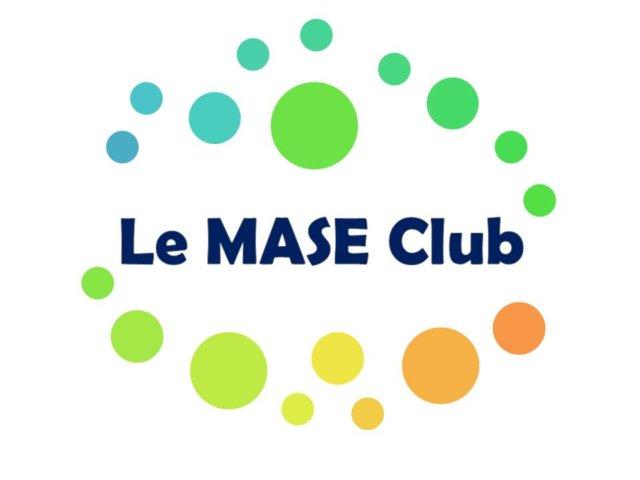 MASE-Club