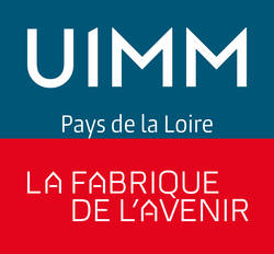 UIMM-Region-PaysdelaLoire-Rvb