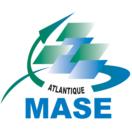 MASE ATLANTIQUE